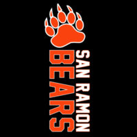 SR Bears - Flannel Pants with Pockets Design