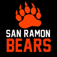SR Bears - Hyperform Sleeveless Compression Shirt Design